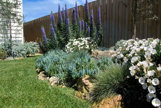 garden design ideas by style n simplicity - Garden Ideas Brisbane