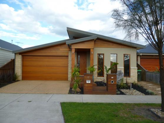 Exterior Design Ideas Get Inspired By Photos Of Exteriors From Australian Designers Trade