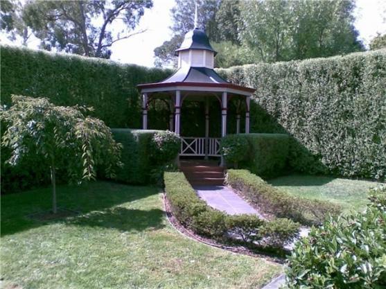 Garden Design Ideas by Sun'N'Shade Landscaping Services