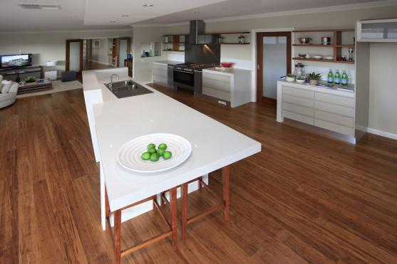 Kitchen Benchtop Design Ideas Get Inspired By Photos Of Kitchen Benchtops From Australian
