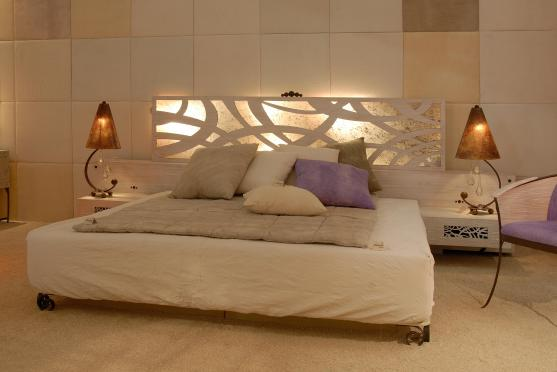 Bedroom Design Ideas by Amaya Interiors Pty Ltd