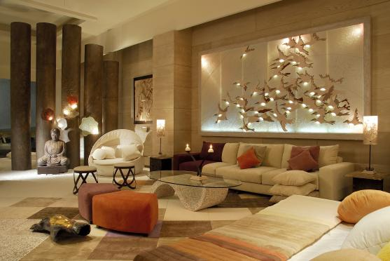 Living Room Design Ideas - Get Inspired by photos of Living Rooms ...