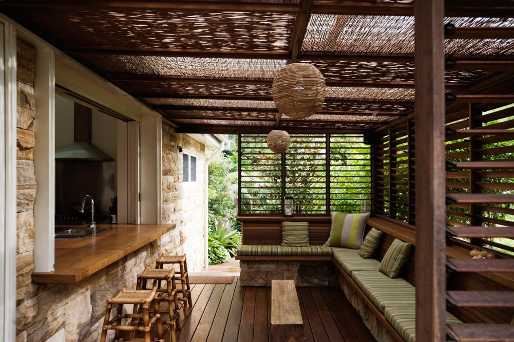 10 Best Indoor Outdoor Spaces Hipages Com Au