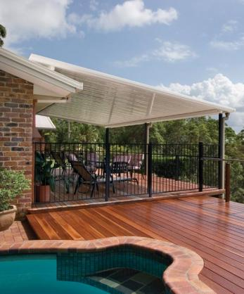 Pergola Design Ideas Get Inspired By Photos Of Pergolas