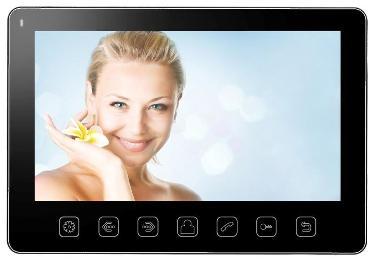 NEVRAS Video Door Phones