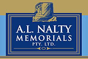 A. L. Nalty Memorials Pty Ltd