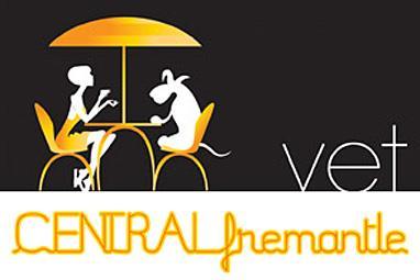 Central Fremantle Animal Hospital