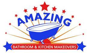 Amazing Bathroom & Kitchen Makeovers amazing bathroom and kitchen makeovers - adelaide - andrew hook