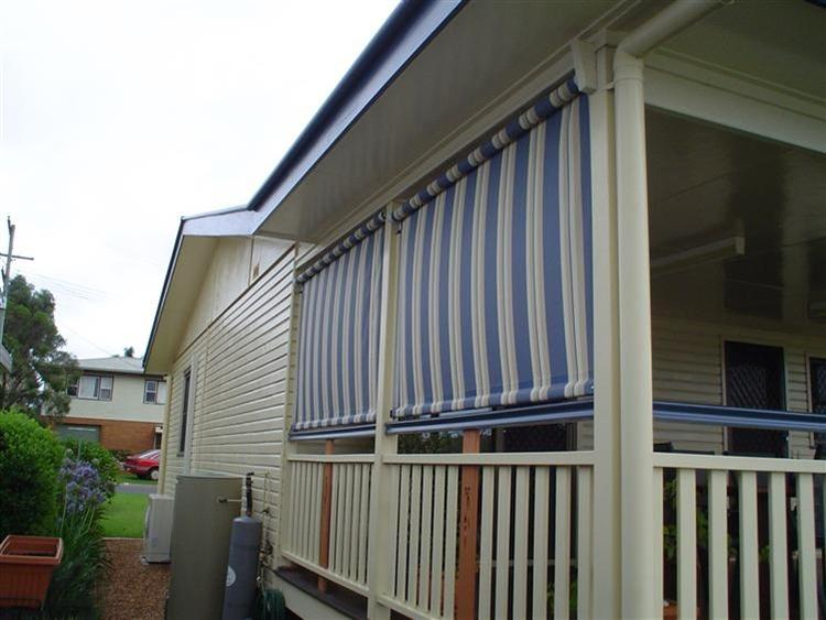 Bob Power Canvas Awnings Amp Blinds Toowoomba Nj S Bob