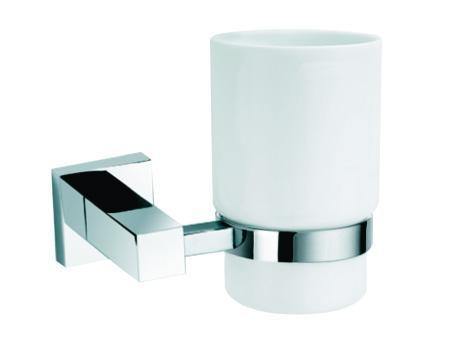 Bathroom accessories inspiration highgrove bathrooms for Bathroom accessories australia