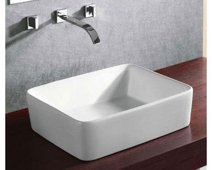 Bathroom Basin Ideas by Highgrove Bathrooms