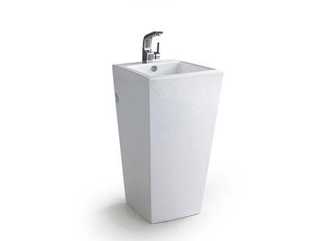 Bathroom Basin Ideas by Highgrove Bathrooms