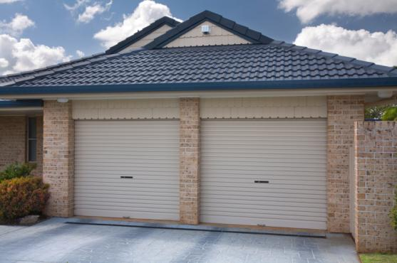 Garage Design Ideas by The New Image Group
