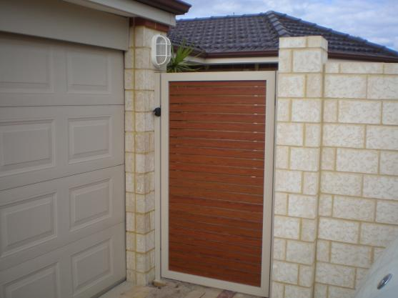 Pictures of Gates by Outdoor Walls N Floors