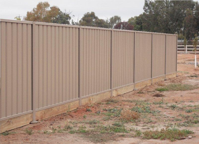 Mcm Fences Amp Gates Mildura Amp Surrounding Districts