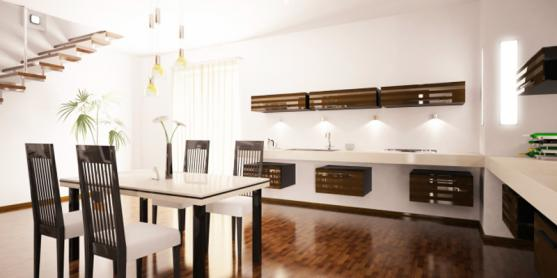 Lighting Design by Pinpoint Electrical Pty Ltd