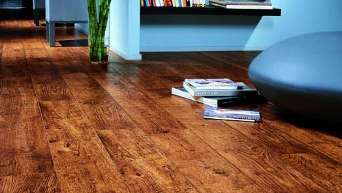 Timber Flooring Ideas by Andersens Floorcoverings Cairns