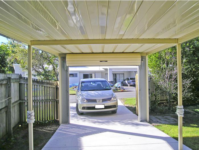 Garage Ideas Carports Carports Additions Buildings