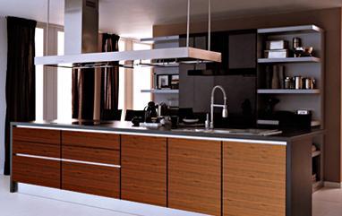 Schmidt kitchens drummoyne recommendations hipages - Schmidt kitchens ...