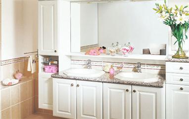 Schmidt bathrooms drummoyne schmidt kitchens - Schmidt kitchens ...