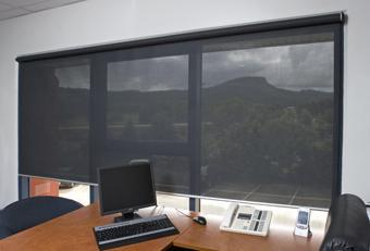 Roller Blinds Prospect Sydney Blinds Amp Screens 23