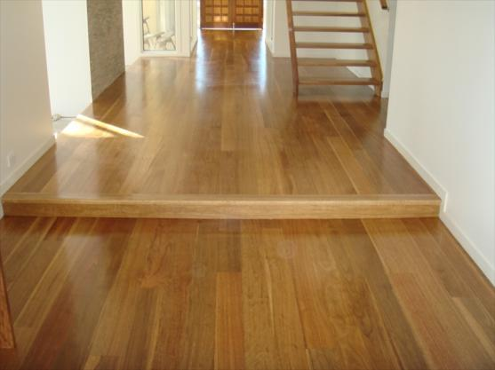 Timber Flooring Ideas by Zealsea Timber Flooring