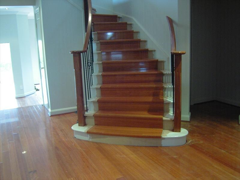 Timber Flooring Ideas by Zealsea Timber Flooring