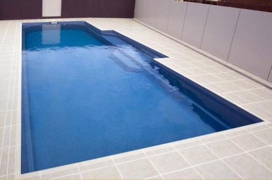 Swimming Pool Designs by Bendigo Pool Care