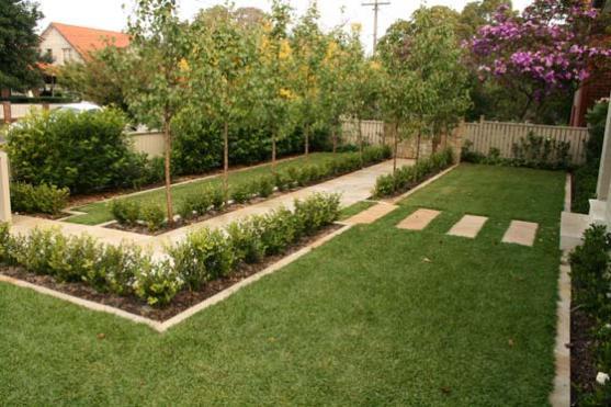 Garden Design Ideas by Antscapes Enjoy Outside