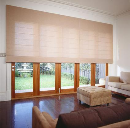 Blinds by Supershades