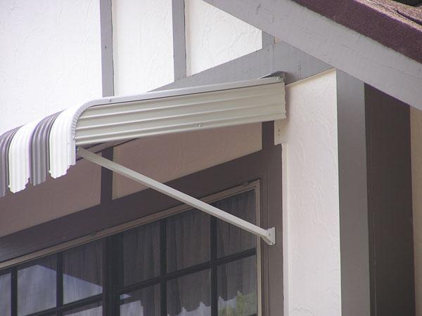 Home improvement pages page not found - Canvas canopy ...