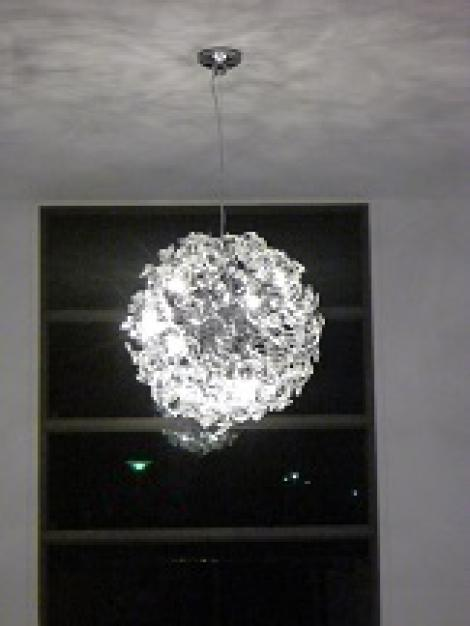 Lighting Design by Bonnor Electrical