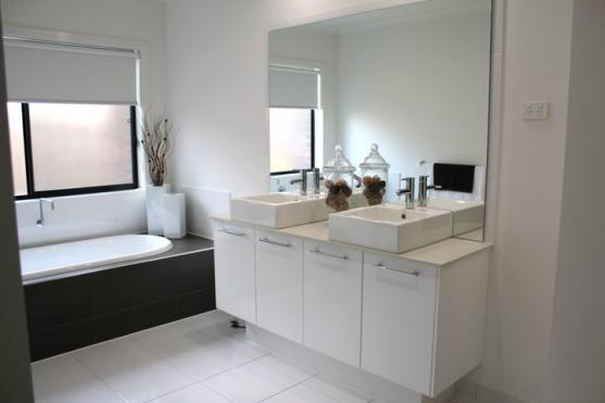 Bathroom Design Ideas by Speedy Kitchens