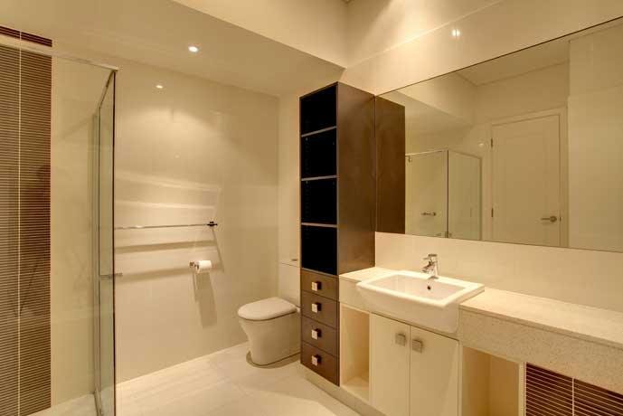 Get Inspired By Photos Of Bathrooms From Australian Designers Trade Professionals Page 7get