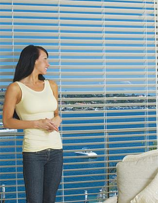 Venetian Blind Ideas by Sydney Blinds & Screens
