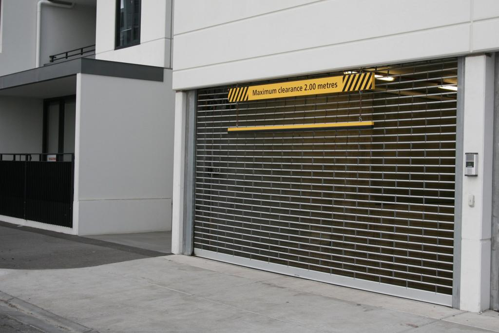 Airport Doors Service Amp Repairs Melton Airport Doors