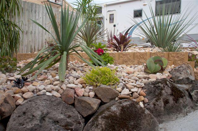 Chandler Park Landscaping And Nursery Capalaba