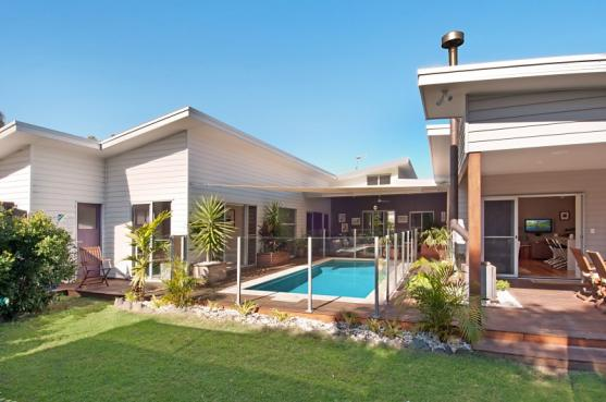 Get Inspired by photos of Outdoor Living from Australian ... on Outdoor Living Ltd id=66785