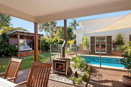 Get Inspired by photos of Outdoor Living from Australian ... on Outdoor Living Ltd id=16603