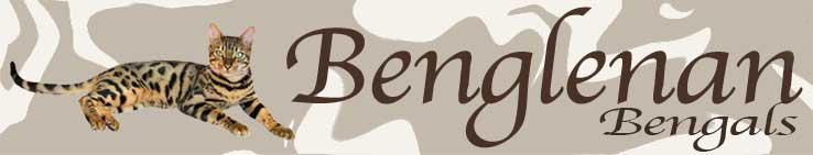 Benglenan Bengals