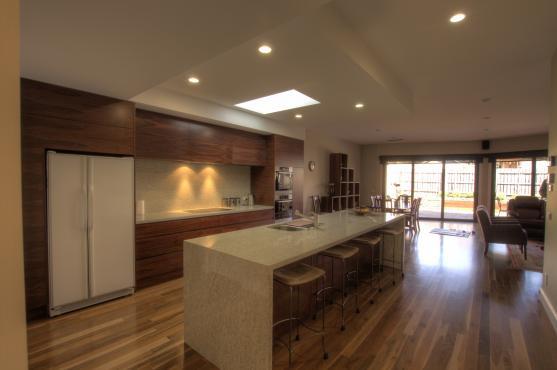Kitchen Design Ideas by Design Edge Associates