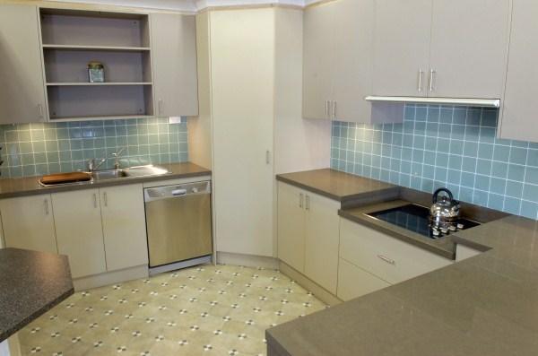 Kitchen Bathroom Laundry Renovations Central Coast