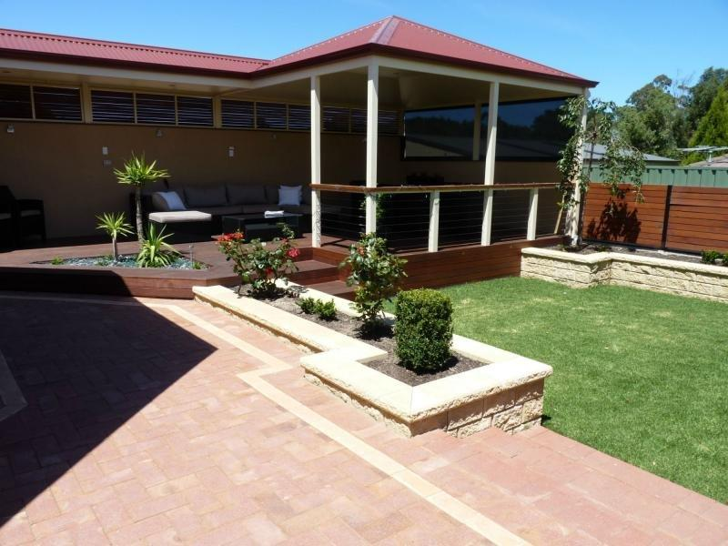 Carpet Cleaning Adelaide Images Green