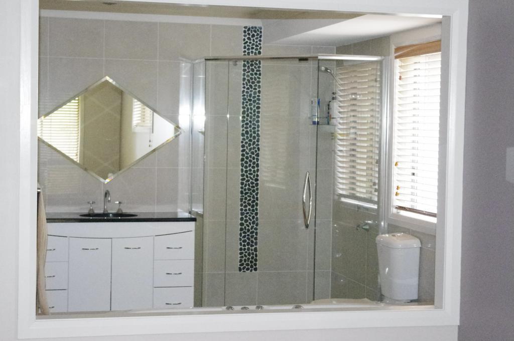 Edmonds Bathroom Renovations Wall Floor Tiling Port Macquarie Laurieton Taree Kempsey
