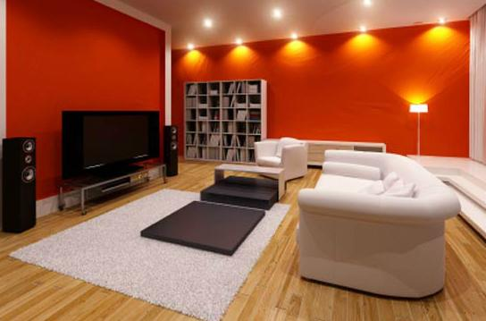 Man Cave Furniture Perth : Man cave design ideas get inspired by photos of
