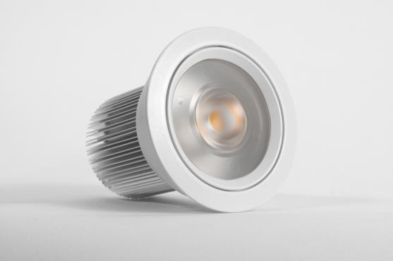 LED Light Ideas by Sydney Lighthouse