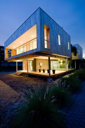 Hazelwood beach house galleries sydney design group for Beach house designs nsw