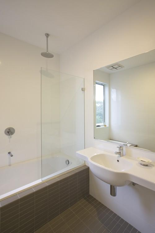 Bathrooms Inspiration Sydney Design Group Pty Ltd Australia