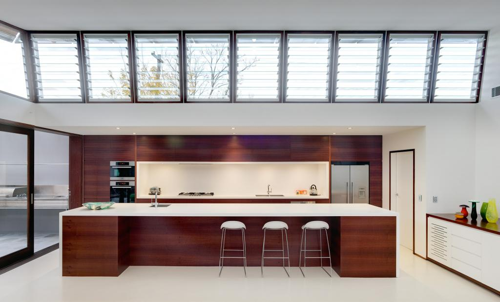 Select kitchens melbourne metropolitan phil watson 1 for Select home designs