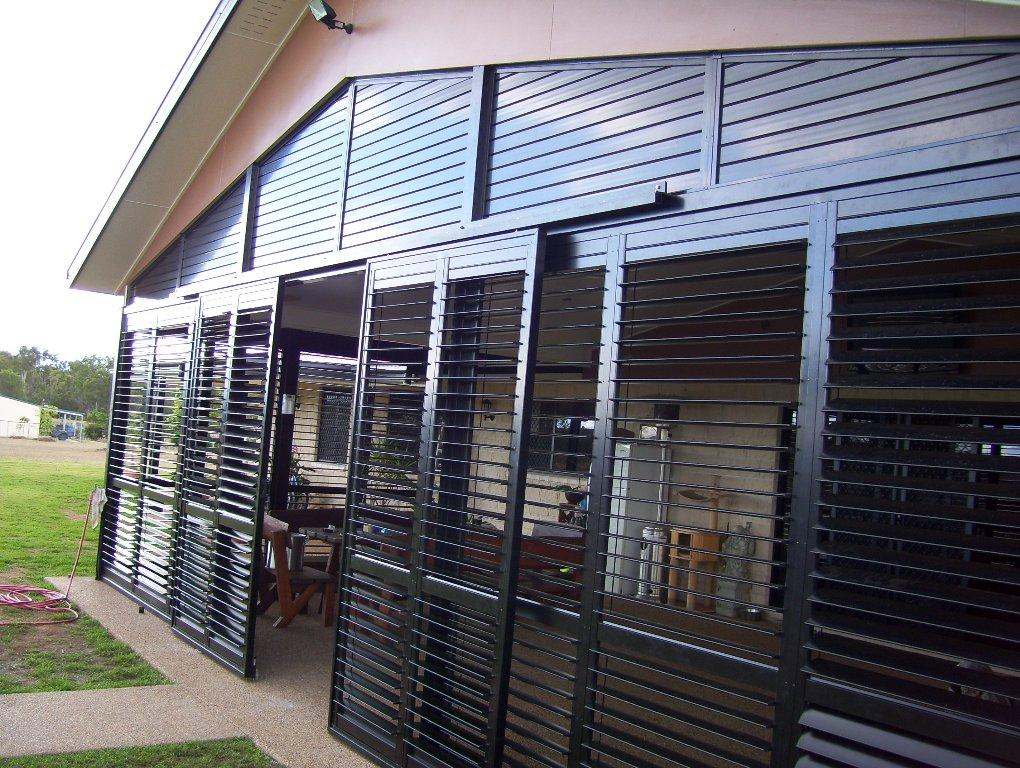 Craftlatt Shutters North Rockhampton Craftlatt